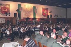 Festakt-75-Jahre-KSB_Lippstadt-031-170409