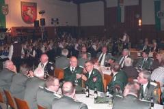 Festakt-75-Jahre-KSB_Lippstadt-032-170409
