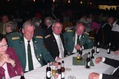 Festakt-75-Jahre-KSB_Lippstadt-035-170409