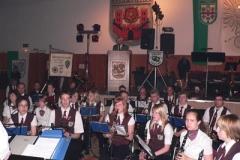Festakt-75-Jahre-KSB_Lippstadt-036-170409