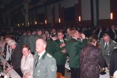 Festakt-75-Jahre-KSB_Lippstadt-037-170409