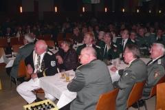 Festakt-75-Jahre-KSB_Lippstadt-043-170409