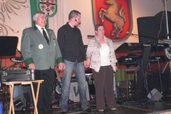Festakt-75-Jahre-KSB_Lippstadt-044-170409