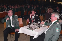 Festakt-75-Jahre-KSB_Lippstadt-046-170409