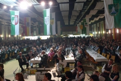 Festakt-75-Jahre-KSB_Lippstadt-049-170409
