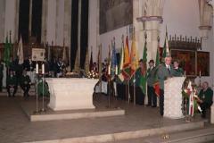 Jahresabschlußgottesdienst-12-100909