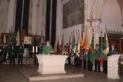 Jahresabschlußgottesdienst-14-100909