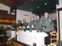 2009 Kreisdelegiertenversammlung Meiste