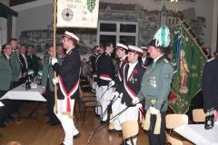 Kreisdelegiertenversammlung-001-200309