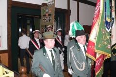 Kreisdelegiertenversammlung-002-200309