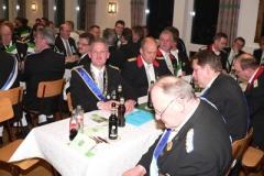 Kreisdelegiertenversammlung-005-200309