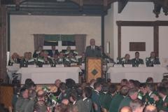 Kreisdelegiertenversammlung-007-200309