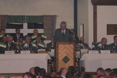 Kreisdelegiertenversammlung-008-200309