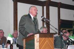 Kreisdelegiertenversammlung-010-200309