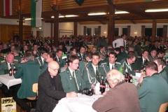 Kreisdelegiertenversammlung-012-200309