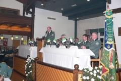 Kreisdelegiertenversammlung-013-200309