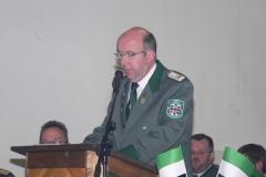 Kreisdelegiertenversammlung-014-200309