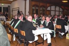 Kreisdelegiertenversammlung-015-200309