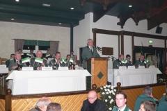 Kreisdelegiertenversammlung-016-200309