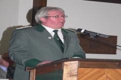Kreisdelegiertenversammlung-017-200309
