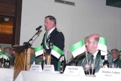 Kreisdelegiertenversammlung-019-200309