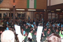 Kreisdelegiertenversammlung-022-200309