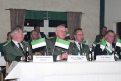 Kreisdelegiertenversammlung-029-200309
