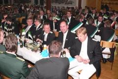 Kreisdelegiertenversammlung-030-200309
