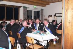 Kreisdelegiertenversammlung-031-200309