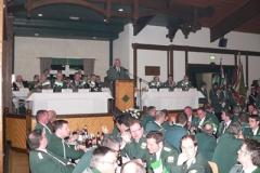Kreisdelegiertenversammlung-032-200309