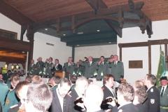 Kreisdelegiertenversammlung-033-200309