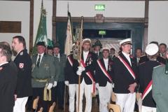 Kreisdelegiertenversammlung-034-200309