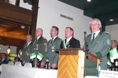 Kreisdelegiertenversammlung-036-200309