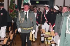 Kreisdelegiertenversammlung-038-200309
