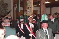 Kreisdelegiertenversammlung-039-200309