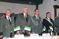 Kreisdelegiertenversammlung-040-200309
