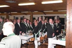 Kreisdelegiertenversammlung-041-200309