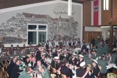 Kreisdelegiertenversammlung-042-200309
