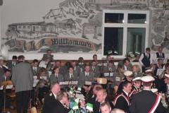 Kreisdelegiertenversammlung-043-200309