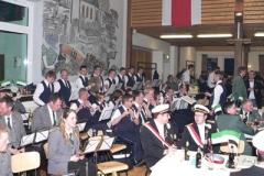 Kreisdelegiertenversammlung-045-200309