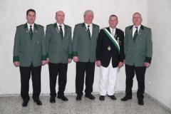 Kreisdelegiertenversammlung-046-200309