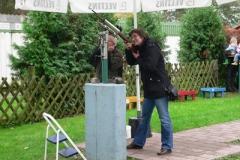 Kreispokalschießen_Oechtringhausen-050-111009