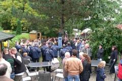 Kreispokalschießen_Oechtringhausen-087-111009
