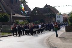 KreisschützenfestSamstag-030-190909