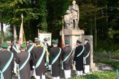 KreisschützenfestSamstag-060-190909