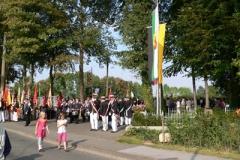 KreisschützenfestSamstag-072-190909