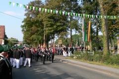 KreisschützenfestSamstag-073-190909