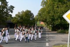 KreisschützenfestSamstag-081-190909