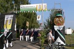 KreisschützenfestSamstag-084-190909