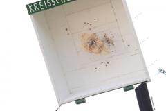 KreisschützenfestSamstag-128-190909